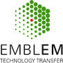 EMBLEM Technology Transfer GmbH