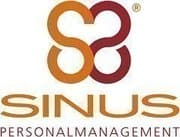 SINUS Personalmanagement GmbH