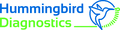 Hummingbird Diagnostics GmbH