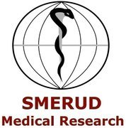 Stellenangebote von Smerud Medical Research Germany Gmbh
