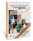 Karrieretrends